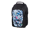 Рюкзак Herlitz Be Bag Fellow Snowboard BB-118663
