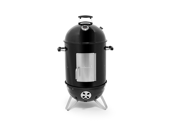 Коптильня Barbecook Oskar M TE-129870