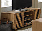 Подставка под ТВ Putney TV Unit Large WO-75535