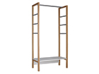 Вешалка Northgate Long Coat Stand WO-92046