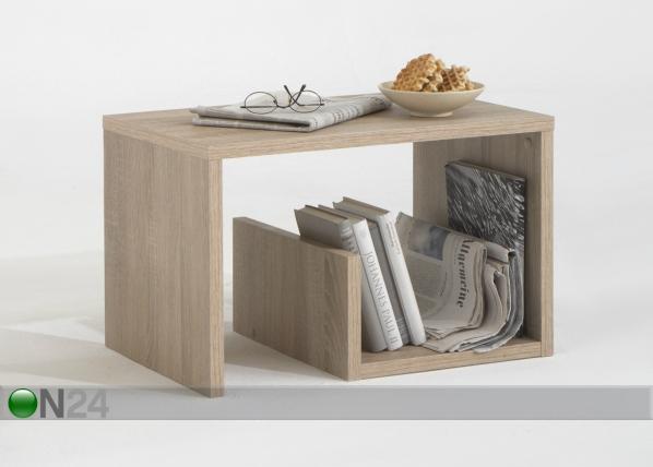 """Мебель.   """"Журнальный столик Mike.  Придиванные и сервировочные столики."""