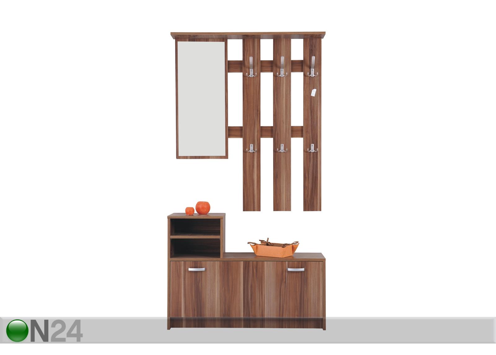 бескаркасная мебель выкройки